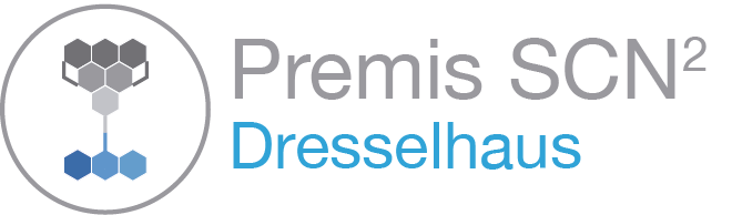 Premis SCN² Dresselhaus